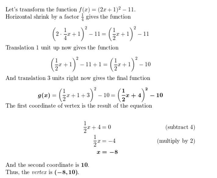 https://ccssmathanswers.com/wp-content/uploads/2021/02/Big-idea-math-algerbra-2-chapter-2-quadratic-functions-Exercise-quiz-2.1-2.2-6.jpg