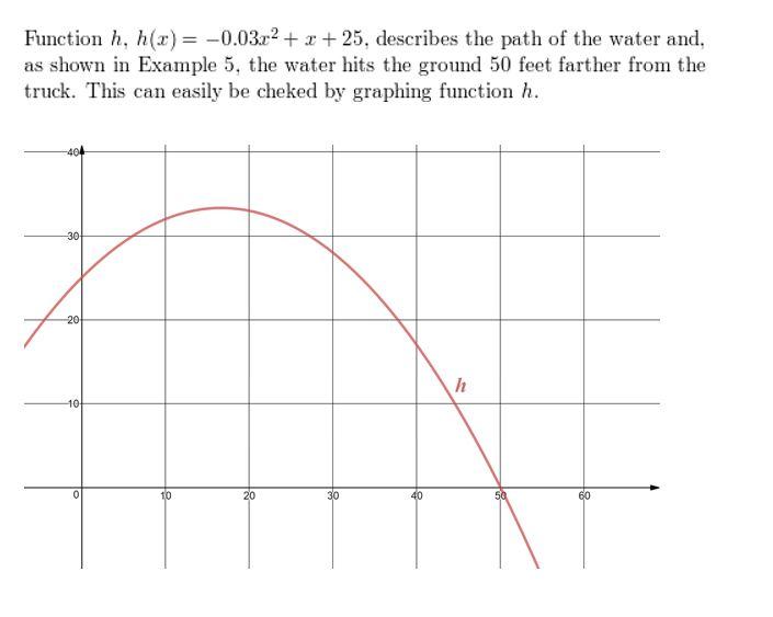 https://ccssmathanswers.com/wp-content/uploads/2021/02/Big-idea-math-algerbra-2-chapter-2-quadratic-functions-Monitoring-progress-2.1-9.jpg