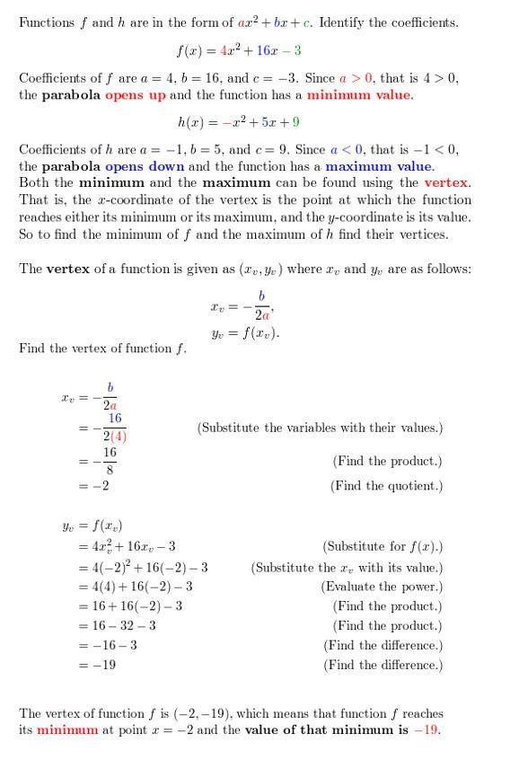 https://ccssmathanswers.com/wp-content/uploads/2021/02/Big-idea-math-algerbra-2-chapter-2-quadratic-functions-Monitoring-progress-2.2-5.jpg