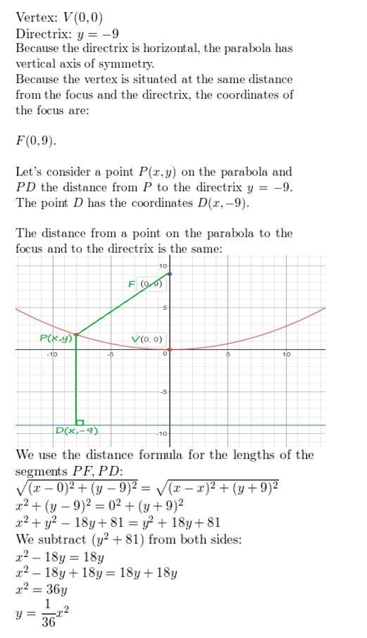https://ccssmathanswers.com/wp-content/uploads/2021/02/Big-idea-math-algerbra-2-chapter-2-quadratic-functions-Monitoring-progress-2.3-10.jpg