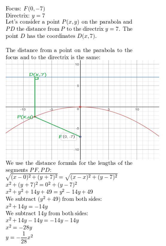 https://ccssmathanswers.com/wp-content/uploads/2021/02/Big-idea-math-algerbra-2-chapter-2-quadratic-functions-Monitoring-progress-2.3-6-1.jpg