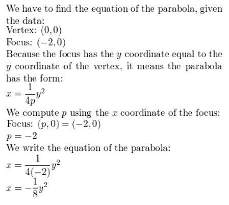https://ccssmathanswers.com/wp-content/uploads/2021/02/Big-idea-math-algerbra-2-chapter-2-quadratic-functions-Monitoring-progress-2.3-6.jpg