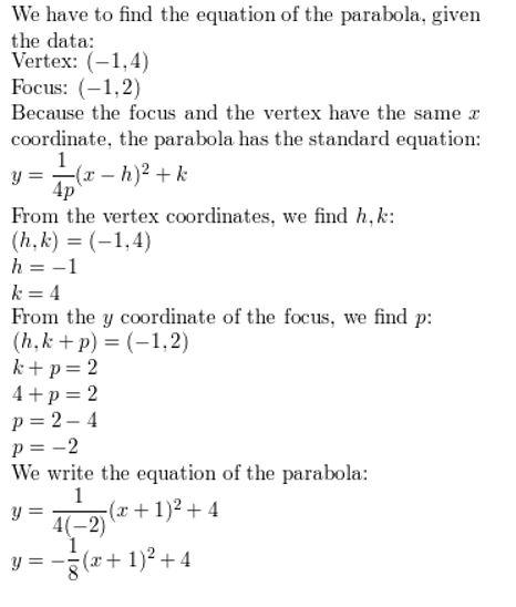 https://ccssmathanswers.com/wp-content/uploads/2021/02/Big-idea-math-algerbra-2-chapter-2-quadratic-functions-Monitoring-progress-2.3-8.jpg