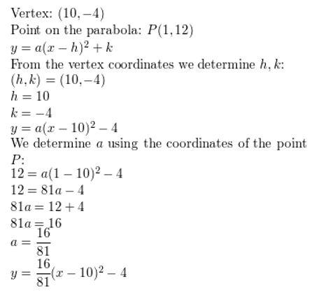 https://ccssmathanswers.com/wp-content/uploads/2021/02/Big-idea-math-algerbra-2-chapter-2-quadratic-functions-chapter-review-Exercise-13.jpg