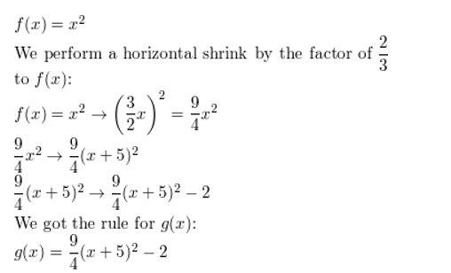 https://ccssmathanswers.com/wp-content/uploads/2021/02/Big-idea-math-algerbra-2-chapter-2-quadratic-functions-chapter-review-Exercise-4.jpg