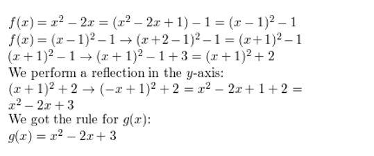 https://ccssmathanswers.com/wp-content/uploads/2021/02/Big-idea-math-algerbra-2-chapter-2-quadratic-functions-chapter-review-Exercise-5.jpg