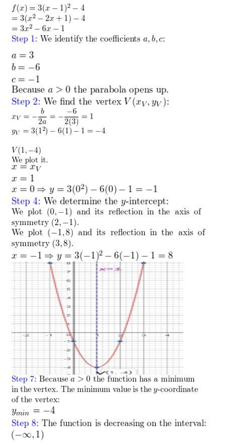 https://ccssmathanswers.com/wp-content/uploads/2021/02/Big-idea-math-algerbra-2-chapter-2-quadratic-functions-chapter-review-Exercise-6.jpg