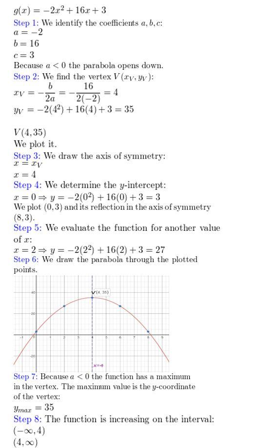 https://ccssmathanswers.com/wp-content/uploads/2021/02/Big-idea-math-algerbra-2-chapter-2-quadratic-functions-chapter-review-Exercise-7.jpg