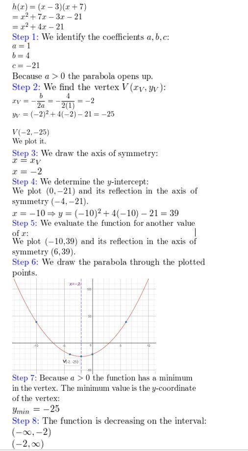 https://ccssmathanswers.com/wp-content/uploads/2021/02/Big-idea-math-algerbra-2-chapter-2-quadratic-functions-chapter-review-Exercise-8.jpg
