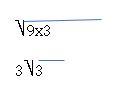 https://ccssmathanswers.com/wp-content/uploads/2021/02/Big-idea-math-algerbra-2-chapter-3-Quadratic-Equations-and-Complex-Numbers-1.jpg