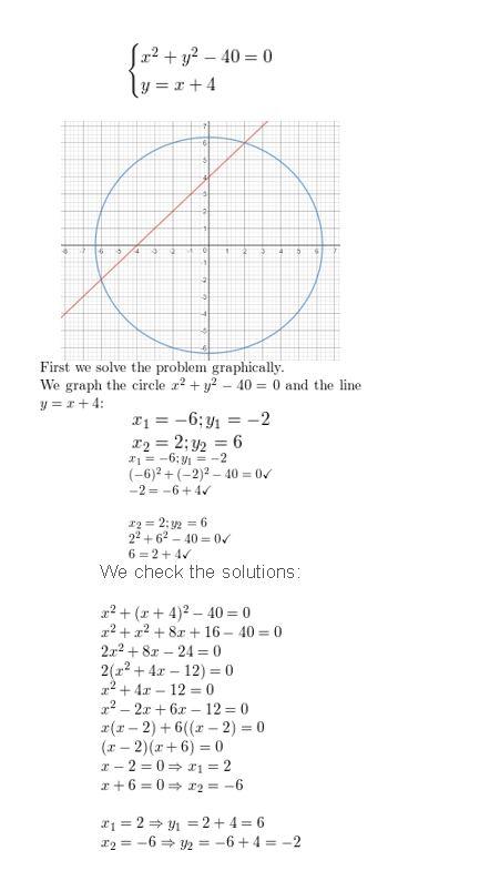 https://ccssmathanswers.com/wp-content/uploads/2021/02/Big-idea-math-algerbra-2-chapter-3-Quadratic-Equations-and-Complex-Numbers-10.jpg