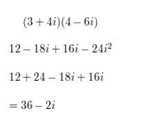 https://ccssmathanswers.com/wp-content/uploads/2021/02/Big-idea-math-algerbra-2-chapter-3-Quadratic-Equations-and-Complex-Numbers-11JPG.jpg
