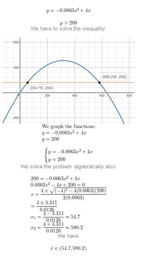 https://ccssmathanswers.com/wp-content/uploads/2021/02/Big-idea-math-algerbra-2-chapter-3-Quadratic-Equations-and-Complex-Numbers-14.jpg