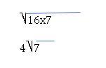 https://ccssmathanswers.com/wp-content/uploads/2021/02/Big-idea-math-algerbra-2-chapter-3-Quadratic-Equations-and-Complex-Numbers-2.jpg