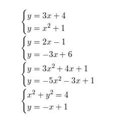 https://ccssmathanswers.com/wp-content/uploads/2021/02/Big-idea-math-algerbra-2-chapter-3-Quadratic-Equations-and-Complex-Numbers-3.5-2.jpg