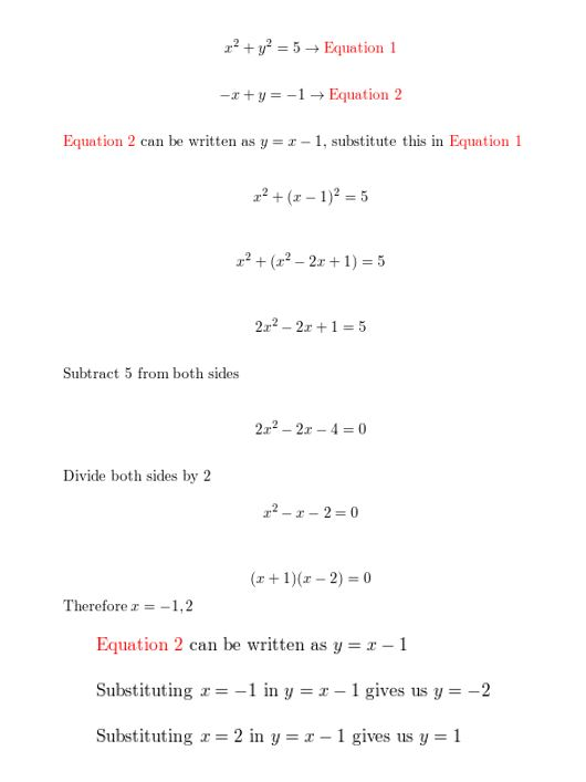 https://ccssmathanswers.com/wp-content/uploads/2021/02/Big-idea-math-algerbra-2-chapter-3-Quadratic-Equations-and-Complex-Numbers-3.5-24.jpg