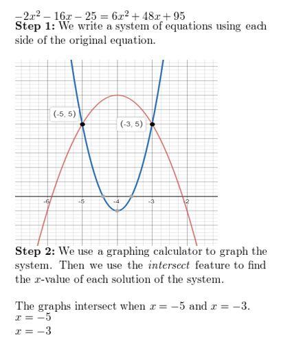 https://ccssmathanswers.com/wp-content/uploads/2021/02/Big-idea-math-algerbra-2-chapter-3-Quadratic-Equations-and-Complex-Numbers-3.5-46.jpg