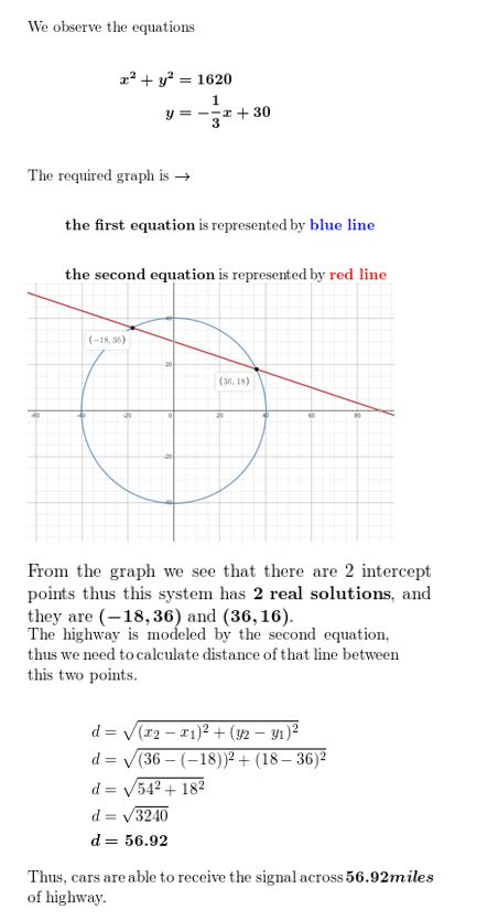https://ccssmathanswers.com/wp-content/uploads/2021/02/Big-idea-math-algerbra-2-chapter-3-Quadratic-Equations-and-Complex-Numbers-3.5-50.jpg