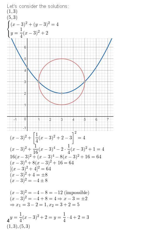 https://ccssmathanswers.com/wp-content/uploads/2021/02/Big-idea-math-algerbra-2-chapter-3-Quadratic-Equations-and-Complex-Numbers-3.5-52.jpg