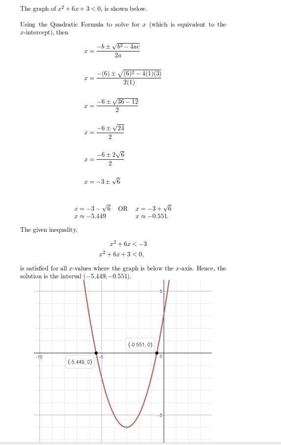 https://ccssmathanswers.com/wp-content/uploads/2021/02/Big-idea-math-algerbra-2-chapter-3-Quadratic-Equations-and-Complex-Numbers-3.6-38.jpg