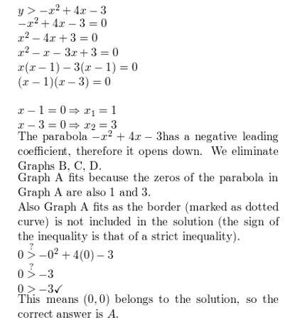 https://ccssmathanswers.com/wp-content/uploads/2021/02/Big-idea-math-algerbra-2-chapter-3-Quadratic-Equations-and-Complex-Numbers-3.6-4.jpg
