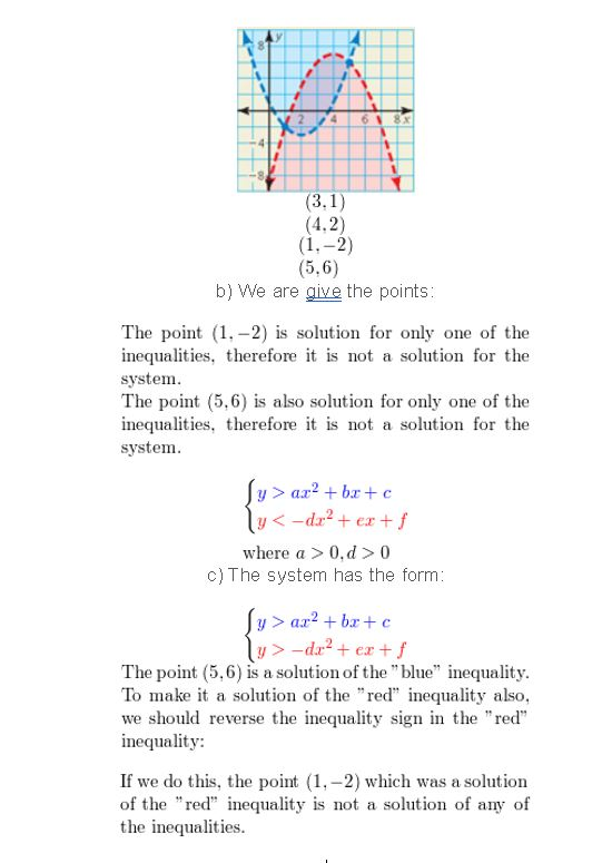 https://ccssmathanswers.com/wp-content/uploads/2021/02/Big-idea-math-algerbra-2-chapter-3-Quadratic-Equations-and-Complex-Numbers-3.6-48.jpg