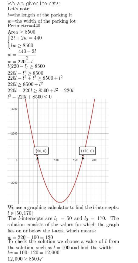 https://ccssmathanswers.com/wp-content/uploads/2021/02/Big-idea-math-algerbra-2-chapter-3-Quadratic-Equations-and-Complex-Numbers-3.6-8.jpg