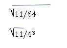 https://ccssmathanswers.com/wp-content/uploads/2021/02/Big-idea-math-algerbra-2-chapter-3-Quadratic-Equations-and-Complex-Numbers-3.jpg