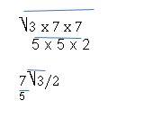 https://ccssmathanswers.com/wp-content/uploads/2021/02/Big-idea-math-algerbra-2-chapter-3-Quadratic-Equations-and-Complex-Numbers-4.jpg