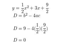 https://ccssmathanswers.com/wp-content/uploads/2021/02/Big-idea-math-algerbra-2-chapter-3-Quadratic-Equations-and-Complex-Numbers-5-1.jpg
