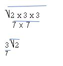 https://ccssmathanswers.com/wp-content/uploads/2021/02/Big-idea-math-algerbra-2-chapter-3-Quadratic-Equations-and-Complex-Numbers-5.jpg