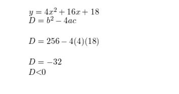 https://ccssmathanswers.com/wp-content/uploads/2021/02/Big-idea-math-algerbra-2-chapter-3-Quadratic-Equations-and-Complex-Numbers-6-1.jpg