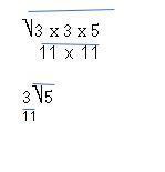 https://ccssmathanswers.com/wp-content/uploads/2021/02/Big-idea-math-algerbra-2-chapter-3-Quadratic-Equations-and-Complex-Numbers-6.jpg