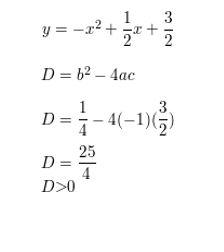 https://ccssmathanswers.com/wp-content/uploads/2021/02/Big-idea-math-algerbra-2-chapter-3-Quadratic-Equations-and-Complex-Numbers-7-1.jpg