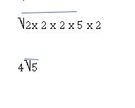 https://ccssmathanswers.com/wp-content/uploads/2021/02/Big-idea-math-algerbra-2-chapter-3-Quadratic-Equations-and-Complex-Numbers-7.jpg