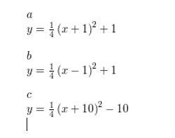 https://ccssmathanswers.com/wp-content/uploads/2021/02/Big-idea-math-algerbra-2-chapter-3-Quadratic-Equations-and-Complex-Numbers-8-1.jpg