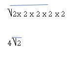 https://ccssmathanswers.com/wp-content/uploads/2021/02/Big-idea-math-algerbra-2-chapter-3-Quadratic-Equations-and-Complex-Numbers-8.jpg