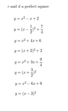https://ccssmathanswers.com/wp-content/uploads/2021/02/Big-idea-math-algerbra-2-chapter-3-Quadratic-Equations-and-Complex-Numbers-9.jpg