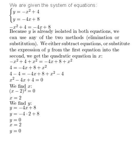 https://ccssmathanswers.com/wp-content/uploads/2021/02/Big-idea-math-algerbra-2-chapter-3-Quadratic-Equations-and-Complex-Numbers-Monitoring-3.5-1.jpg