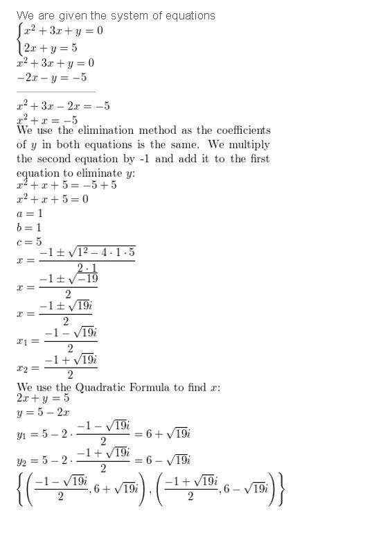 https://ccssmathanswers.com/wp-content/uploads/2021/02/Big-idea-math-algerbra-2-chapter-3-Quadratic-Equations-and-Complex-Numbers-Monitoring-3.5-2.jpg