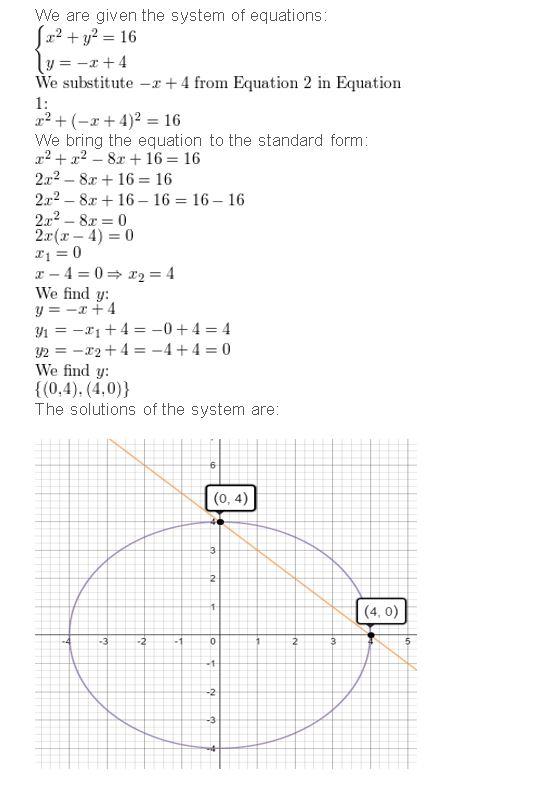 https://ccssmathanswers.com/wp-content/uploads/2021/02/Big-idea-math-algerbra-2-chapter-3-Quadratic-Equations-and-Complex-Numbers-Monitoring-3.5-4.jpg