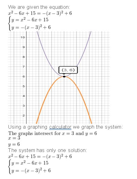 https://ccssmathanswers.com/wp-content/uploads/2021/02/Big-idea-math-algerbra-2-chapter-3-Quadratic-Equations-and-Complex-Numbers-Monitoring-3.5-7.jpg