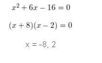 https://ccssmathanswers.com/wp-content/uploads/2021/02/Big-idea-math-algerbra-2-chapter-3-Quadratic-Equations-and-Complex-Numbers-chapter-reviw-.3JPG.jpg