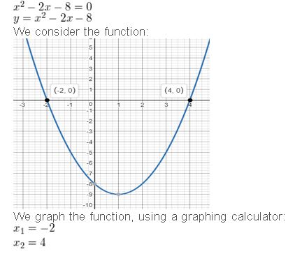https://ccssmathanswers.com/wp-content/uploads/2021/02/Big-idea-math-algerbra-2-chapter-3-Quadratic-Equations-and-Complex-Numbers-chapter-reviw-1.jpg
