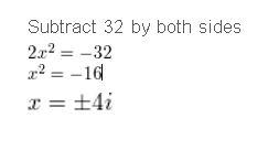 https://ccssmathanswers.com/wp-content/uploads/2021/02/Big-idea-math-algerbra-2-chapter-3-Quadratic-Equations-and-Complex-Numbers-chapter-reviw-11.jpg