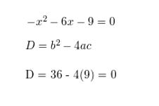 https://ccssmathanswers.com/wp-content/uploads/2021/02/Big-idea-math-algerbra-2-chapter-3-Quadratic-Equations-and-Complex-Numbers-chapter-reviw-20.jpg