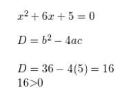 https://ccssmathanswers.com/wp-content/uploads/2021/02/Big-idea-math-algerbra-2-chapter-3-Quadratic-Equations-and-Complex-Numbers-chapter-reviw-22.jpg