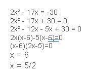 https://ccssmathanswers.com/wp-content/uploads/2021/02/Big-idea-math-algerbra-2-chapter-3-Quadratic-Equations-and-Complex-Numbers-chapter-reviw-4.jpg