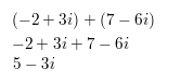 https://ccssmathanswers.com/wp-content/uploads/2021/02/Big-idea-math-algerbra-2-chapter-3-Quadratic-Equations-and-Complex-Numbers-chapter-reviw-7.jpg