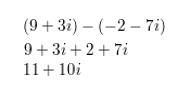https://ccssmathanswers.com/wp-content/uploads/2021/02/Big-idea-math-algerbra-2-chapter-3-Quadratic-Equations-and-Complex-Numbers-chapter-reviw-8.jpg